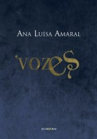 vozes