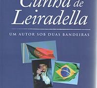 PRATELEIRA_Cunha_de_Leiradella_166