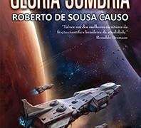PRATELEIRA_Glória_sombria_166