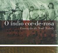 PRATELEIRA_O_indio_cor_de_roda_166