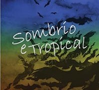 PRATELEIRA_Sombrio_tropical_166