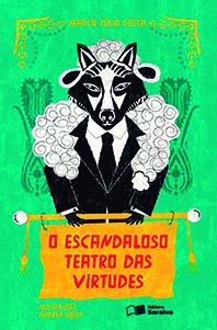 PRATELEIRINHA_Escandaloso_teatro_virtudes_166
