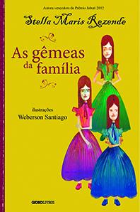 gemeas_familia_CAPA.pdf