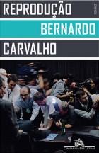 Bernardo_Carvalho_Reprodução_167