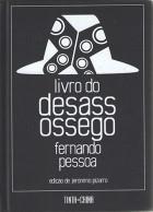 Fernando_Pessoa_Livro_desassossego_168