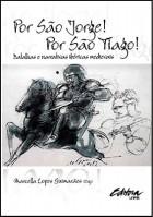 MARCELLA_LOPES_GUIMARÃES_são_jorge_são tiago_batalhas_167