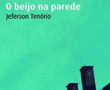 cmyk_PRATELEIRA_Beijo_na_parede_167