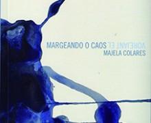 cmyk_PRATELEIRA_Margeando_caos_167