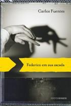 Carlos_Fuentes_Federico_em_sua_sacada_168