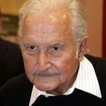 Carlos_Fuentes,_Paris_-_Mar_2009_(6)