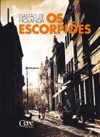 Gastao_Holanda_Os_escorpioes