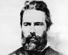 Herman.Melville-1024x789