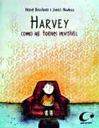 Herve_Bouchard_Harvey_como_me_tornei_invisivel_168