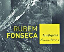 PRATELEIRA_Amalgama_168