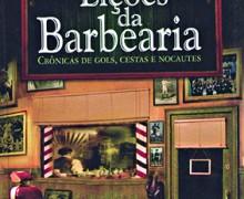 PRATELEIRA_Lições_da_barbearia_168