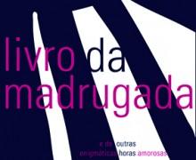 PRATELEIRA_Livro_da_madrugada_168
