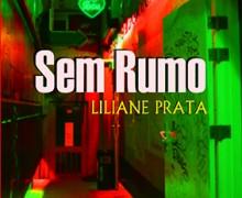 PRATELEIRA_Sem_rumo_168