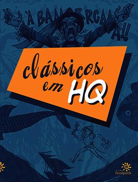 PRATELEIRINHA_Classicos_em_hq_168