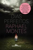 Raphael_Montes_Dias_perfeitos_168