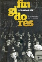 Rodrigo_Rosp_Fingidores_168