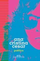 Ana_Cristina_Cesar_Poetica_170