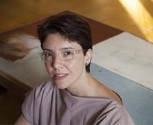 Laura-Erber-1-créd.-Marcelo-Tabach
