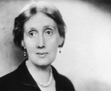 Virginia-Woolf-Twitteratu-001