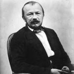 Gérard_de_Nerval_171