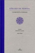 Gerard_de_Nerval_Cinquenta_poemas_171