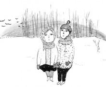 OSKAR_LUTS_Primavera_ilustra_3_172