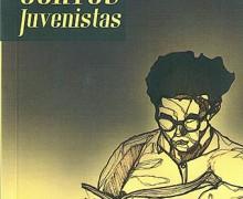 PRATELEIRA_Contos_juvenistas_171