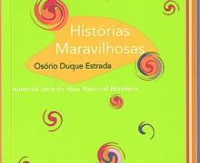PRATELEIRA_Historias_extraordinarias_171