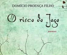 PRATELEIRA_Risco_jogo_171