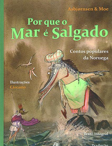 PRATELEIRINHA_Por_que_mar_salgado_171