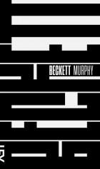 Samuel_Beckett_Murphy_171