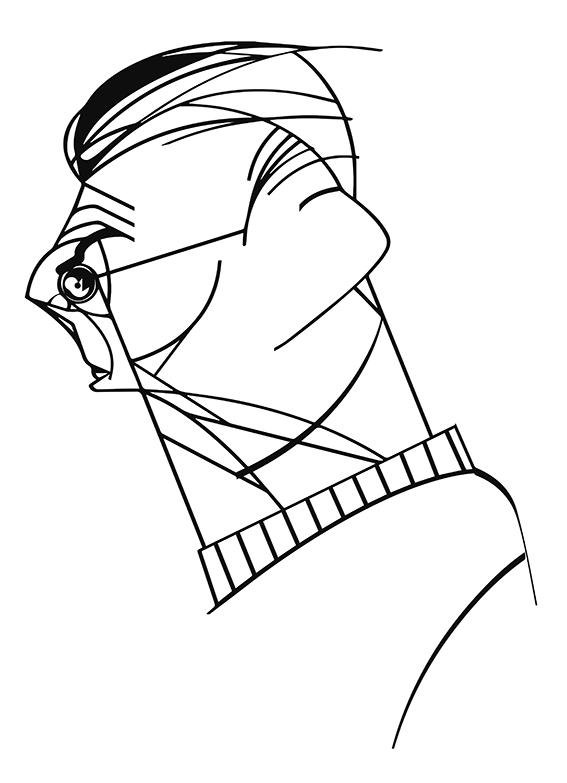 Samuel_Beckett_ilustra_Fabio_Abreu_171