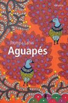 Jhumpa_Lahiri_Aguapes_172