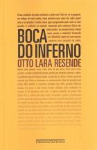 Otto_Lara_Resende_Boca_inferno_172