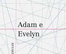 PRATELEIRA_Adam_Evelyn_172