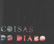 PRATELEIRA_Coisas_diabo_contra_172