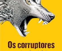 corruptores montado.indd