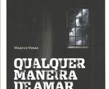 PRATELEIRA_Qualquer_maneira_amar_172