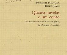 PRATELEIRA_Quatro_novelas_um_conto_172