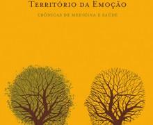 PRATELEIRA_Territorio_emoçao_172