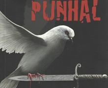 PRATELEIRA_Uso_punhal_172