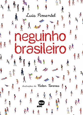 PRATELEIRINHA_Neguinho_brasileiro_172