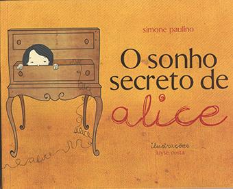 PRATELEIRINHA_Sonho_secreto_Alice_172