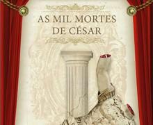 PRATRELEIRA_Mil_mortes_Cesar_172