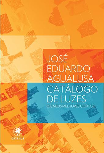 BREVES_Catalogo_luzes_173
