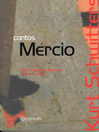 BREVES_Contos_mercio_173